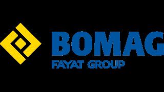thumb_logo_bomag