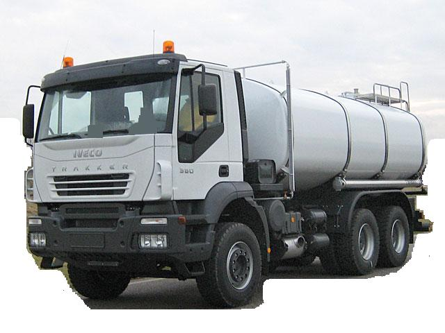 joao_martins_IVECO_AD380T38H_NEW_WATER1