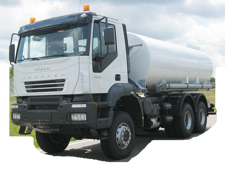 joao_martins_truck_IVECO_AD380T42WH_7