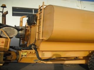 thumb_24-A30Cwatertank5