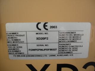 thumb_25-DX20P212