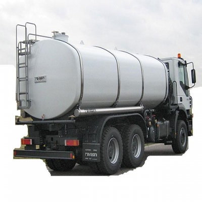 thumb_joao_martins_IVECO_AD380T38H_NEW_WATER2