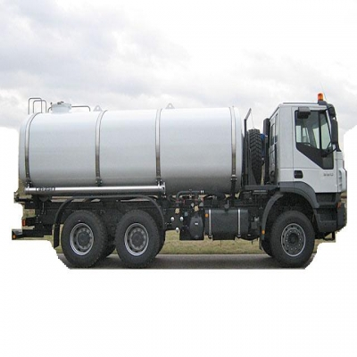 thumb_joao_martins_IVECO_AD380T38H_NEW_WATER3