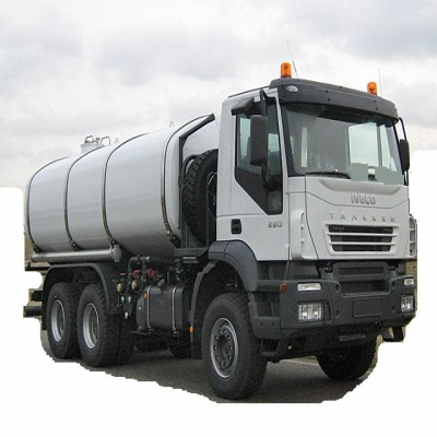 thumb_joao_martins_IVECO_AD380T38H_NEW_WATER4