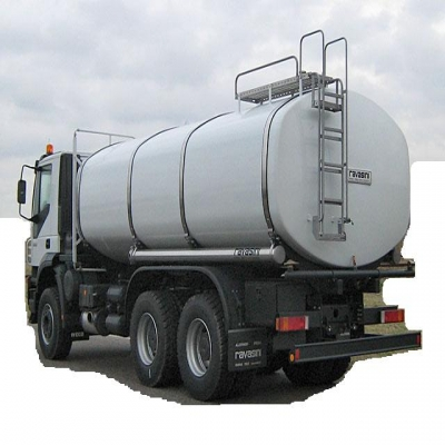 thumb_joao_martins_IVECO_AD380T38H_NEW_WATER6