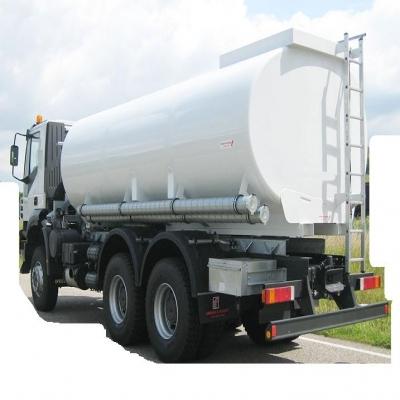 thumb_joao_martins_truck_IVECO_AD380T42WH_5
