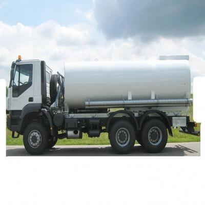 thumb_joao_martins_truck_IVECO_AD380T42WH_6