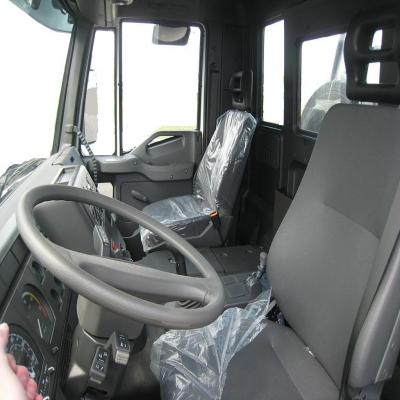 thumb_joao_martins_truck_IVECO_AD380T42WH_8